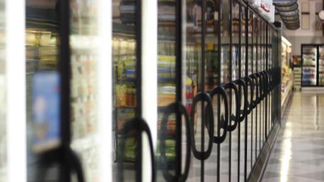 Service de réfrigération pour le commercial et l'industriel - Riviera Réfrigération