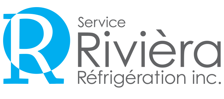 Rivièra Réfrigération - Spécialites dans la réfrigération commerciale et industrielle