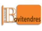 Bovitendres | Client | Riviera Réfrigération