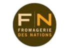 Fromagerie des nations | Customer | Riviera Réfrigération