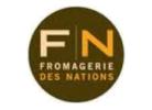 Fromagerie des nations | Client | Riviera Réfrigération