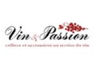 Vin Passion | Client | Riviera Réfrigération