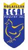Volailles Régal | Client | Riviera Réfrigération