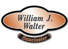 William J. Walter | Client | Riviera Réfrigération