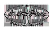 http://www.lesmenusplaisirs.ca/ | Client | Riviera Réfrigération