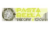 http://www.pastabella.ca/ | Client | Riviera Réfrigération